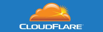 Installing mod_cloudflare On CentOS With Apache and DirectAdmin