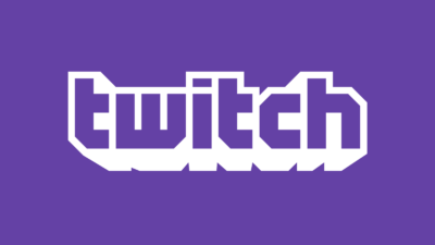 How to Obtain OAuth Token For Twitch Helix API